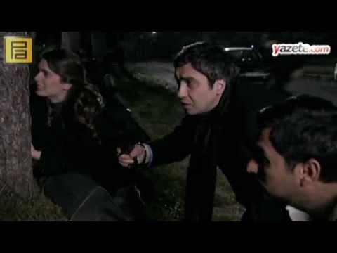 Polat Alemdardan Ersoyun adamlarına baskın
