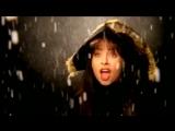Марина Хлебникова - Ночь Перед Рождеством