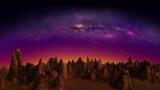 Nexton Star Gate 2019 Muzyka Kriss &amp Sky Van Dreamer Video Aleksandra P