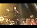 """Hollywood_Vampires_""""Live_in_Saint_Petersburg""""_(12_songs)_30.05.18_Ice_Palace._video__Alex_Kornyshev"""