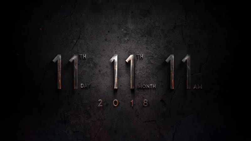 Рам Чаран-DVV Entertainment-RRR Launch Date - NTR, Ram Charan _ SS Rajamouli _ RRRLaunch-KHAFlCgo0mM