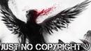 IC Brian Rian Rehan Fallen ► Dance EDM ◄ Release 08 August 2018 Just No Copyright ツ