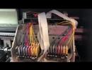 1.8m 三头dx5 摆杆收纸 型号oric 1803-dx5 1