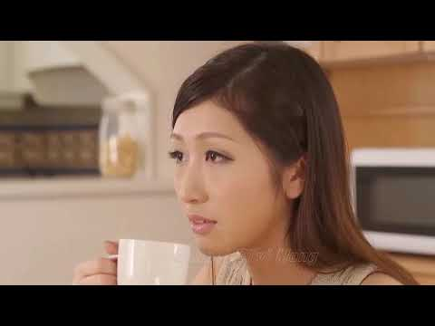 Tante Tocil Cantik Selingkuh Dengan Keponakan Sendiri Official Movie Trailer HD