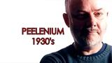John Peel's Peelenium - 1930's