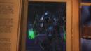Новый герой Hearthstone — Рыцарь Смерти 58 Уровня