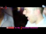 Audi_Ferrari_honey_singh_new_video_song_2017