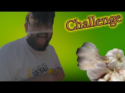 ՍԽՏՈՐ Challenge   1 ԾԻԾԱՂ = 1 ՍԽՏՈՐ / Armenian Challenge