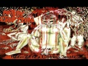 Artery Eruption - Reduced To A Limbless Sexslave (2003) (FULL)