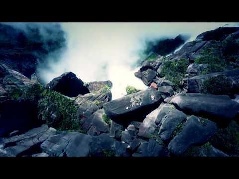 De La Nostalgie - Jump Deeper Place (Lyric Video)