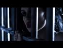 Jack White - Freedom At 21