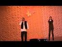 Eros Ramazzotti Cher Piu che puoi (cover)