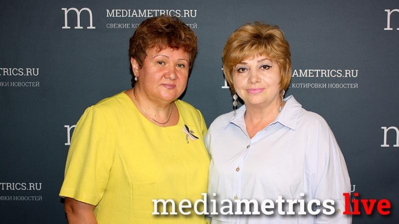 Сторителлинг по русски Надежный адвокат гарантия спокойного бизнеса