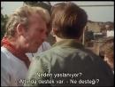 Ayak Takımı - Riff Raff (1991)