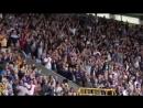 We think The Den faithful enjoyed Millwalls opening goal