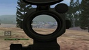 Arma: Could War Assault - WGL mod/ Game Meeting/ Игровой сбор (15.12.18)