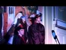 2013 Литературный вторник Венецианский Карнавал 24 12 2013