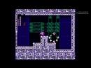 GameCenter CX082 - Rockman 3 Dr. Wily no Saigo aka Mega Man 3.Part 1 [720p]