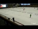 21 01 19 Сборная Чехии Сборная Швейцарии полный матч