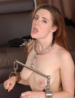 Dilettante d like to fuck striptease