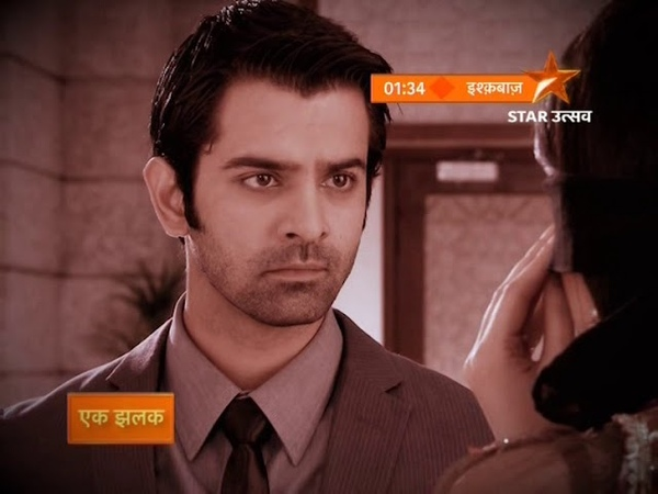 Heart Beat of Khushi ll Rabba Vee ll Star Utsav