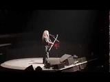 Slayer- Full Performance Live at SSE Arena Wembley London. 03 November 2018