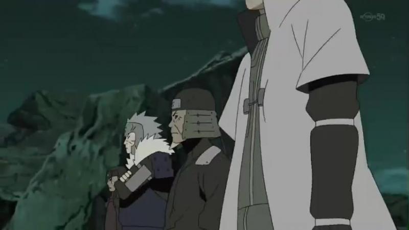 Vidmo org Naruto Uragannye KHroniki 2 sezon 372 seriya BlokinoRU Ancord 854 0 mp4