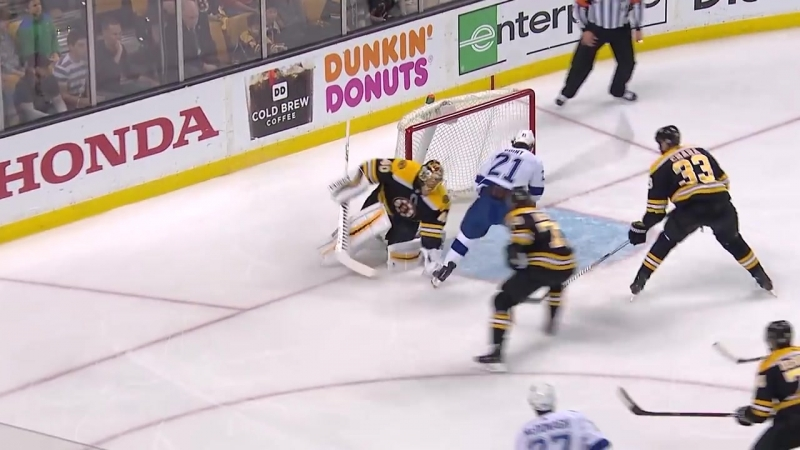 Top_10_Plays_of_the_2018_Stanley_Cup_Playoffs