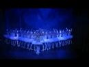 Балет Лебединое Озеро выступает Классический Русский балет Москвы