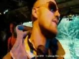 Paul &amp Fritz Kalkbrenner - Sky And Sand scene from berlin calling