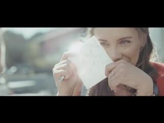 Егор Крид и Виктория Боня - Надо Ли - 360HD - [ VKlipe.com ].mp4