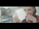 Егор Крид и Виктория Боня - Надо Ли - 360HD - [ ].mp4