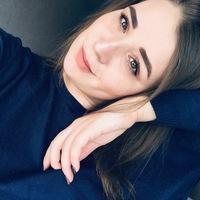 Наталья Попкова