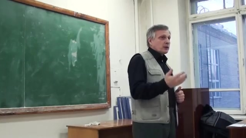 Наказание за невыученные уроки истории Аналитика Валерия Пяк