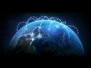 PRIZM - первая народная, децентрализованная криптовалюта