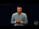 Сурен Морозов читает стихотворение Роберта Рождественского Зал ожидания