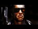 🔥 Терминатор / The Terminator, 1984, 16 🔥