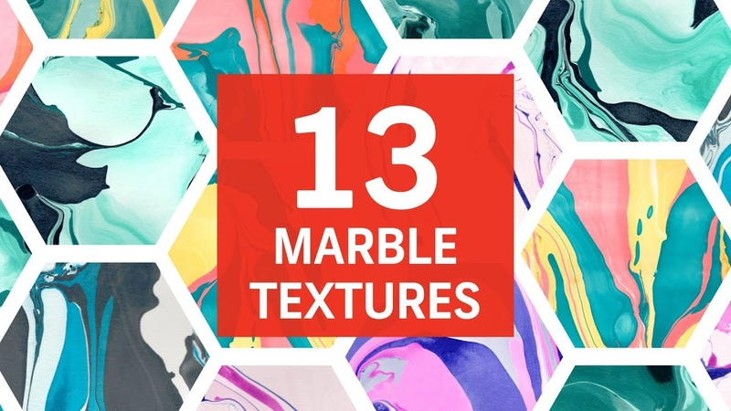 Get FREE Marble Textures – Colorful, Luxe Backgrounds for Design   Shutterstock