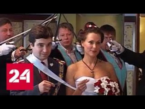Россия 24 - Великая масонская ложа России (клоуны)