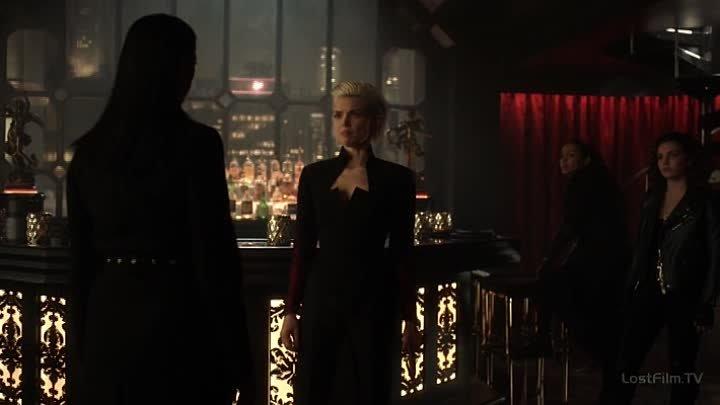 Gotham.S04E19.rus.LostFilm.TV