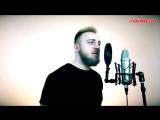 Егор Крид - Миллион алых роз (cover by Павел Крюков),парень классно спел кавер,шикарное исполнение,круто читает рэп,поёмвсети