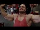 СПОРТ Мотивация бодибилдинг Лучшая SPORTS bodybuilding motivation