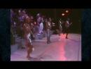 Boney M Barbarella Fortunetelle 1984