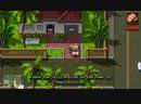 Shakedown_ Hawaii _ Gameplay Overview Trailer [Nintendo Switch, PS4, PSVITA, 3DS, Steam]