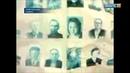 В Курганской области баннер с фотографиями ветеранов выбросили на свалку