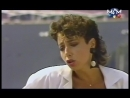 Rose Laurens - Africa 1982 (french version_TMC exclusive)