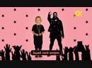 «Спроси моего папу»: Гость студии — рэпер Тимати