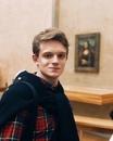 Дмитрий Козловский фото #27