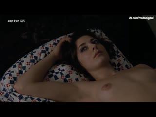 Katharina nesytowa nude - im angesicht des verbrechens s01e02 (de 2008) 720p watch online
