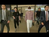 07202018 Yuchun arrived at Taiwan - -